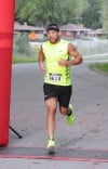 Race for the Region 5K benefits children's charities