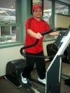 Cardiac Rehab partners with SilverSneakers