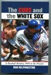 CUBS_SOX_BOOK