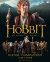 """The Hobbit An Unexpected Journey Visual Companion"" by Jude Fisher"