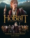 """The Hobbit: An Unexpected Journey Visual Companion"" by Jude Fisher"
