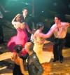 Best Dance School Arthur Murray Dance Center - NW Indiana