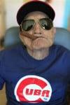 World's oldest ex-big leaguer turns 102 in Cuba