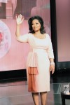CHICAGO SCENE: O, my! Relive Oprah's farewell 