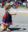 Parades, fun highlight Porter County Fourth of July events