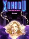 OFFBEAT: Drury Lane dropping 'Promises, Promises' and replacing it with 'Xanadu' in 2012