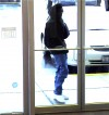 Police seeking information about S'ville armed robbery