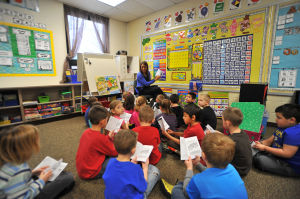 Local educators say dumping Common Core too costly