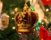 Christmas season celebrations cross cultures