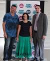 South Shore CVA awards $2,000 gift card