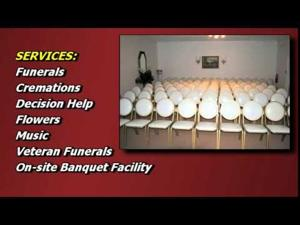 Divinity Funeral Home & Cremation Services