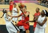 U.S. women expect tougher Olympic test vs. Turkey