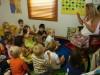 Preschool moves into The Little House on School Street