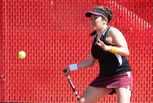Chesterton outlasts Valpo to win girls sectional title