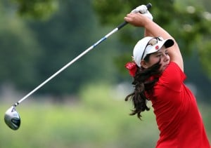 Gallery: The Crown Point Invitational at Youche Country Club