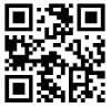 South Shore Civil War QR code