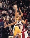 Bryce Drew - The Shot