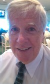 Jim O'Boye, Times football picker