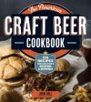 Shelf Life Achieving tasty harmonies with beer and food in John Holl's new cookbook