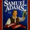 OFFBEAT: Samuel Adams President Jim Koch in town next week for program launch