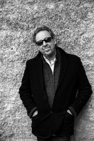 Boz Scaggs to bring unique sound to Hammond