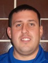 Lowell picks Clark's Joe Delgado to head boys hoops program