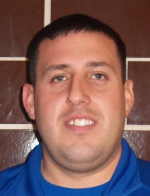 Lowell picks Clark's Joe Delgado to head boys hoops program