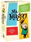 Mr. Magoo - The Television Collection (1960-1977)