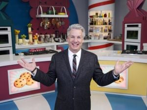 OFFBEAT with PHIL POTEMPA: 'Price is Right - LIVE!' back at Star Plaza in 2015