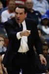 Painter knows Duke loss taught Boilermakers lessons