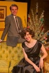 Towle stages 'Fabulous' Christmas show