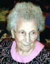 Sarah L. Gerenda