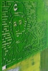 Corn maze honors Santo's HOF induction