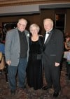INSIGHT: Share Foundation gala best attended ever and St. Mary volunteers host luncheon