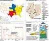 GRAPHIC: EPA's rule seeks cleaner air