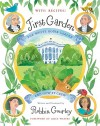 """First Garden How it Grew"" by Robbin Gourley"