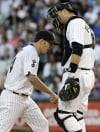 GEORGE CASTLE: Sox bullpen kids should be untouchables