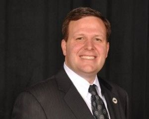 FBI widens investigation into Portage mayor