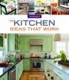 New Kitchen book provides perspective on renovation projects