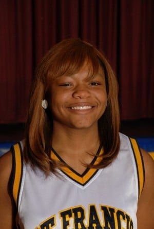 2012-13 Times Illinois All-Area Girls Preseason Basketball Team