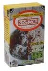 NoOodle Meal Starter Kit