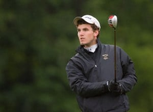 Chesterton upsets No. 1 Valparaiso for boys golf sectional title