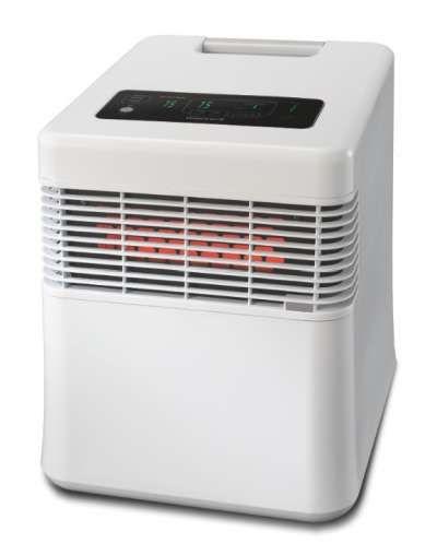 Honeywell Designer Series Filter Free Cool Mist Humidifier Hut B