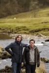 Coogan, Brydon take 'Trip' worth joining