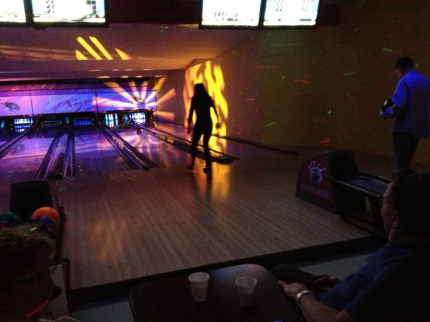 Munster Rotary Annual Bowling Fundraiser slated for April 12