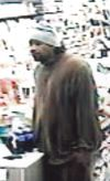 Lansing police searching for suspect in Walgreens robbery