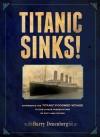 Titanic a magnet for kids, fine line for educators