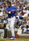 Steroids fallout: No BB Hall for Bonds, Clemens, Sosa