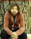 Casey Abrams