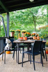 Homes-Designer-Autumn Exteriors